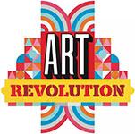 ArtRevolution