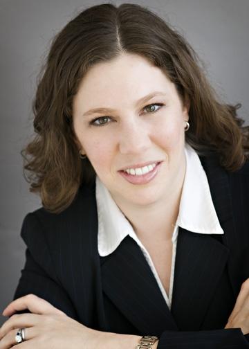 Picture of Amy Eistenstein