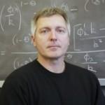 Professor John List