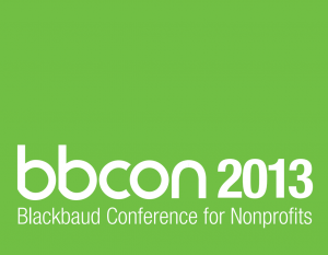 BBCON2013_greenbackground copy
