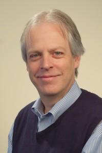 Ken Berger