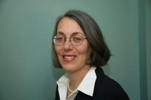 Janet L Falk