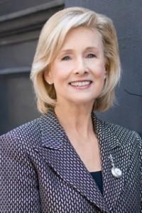 Sheila Walker Hartwell