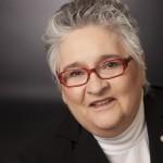 Linda Lysakowski small