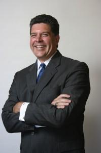 Rob Mitchell