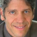 Paul Loeb