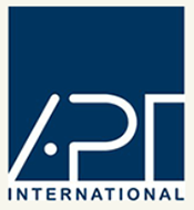 Association for Preservation Technology Northeast Chapter
