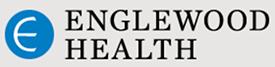 Englewood Hospital and Medical Center Foundation