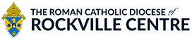 Diocese of Rockville Centre