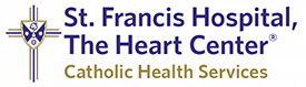 St. Francis Hospital Heart Center